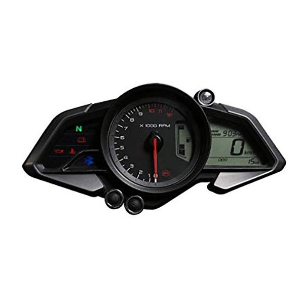 کیلومتر موتورسیکلت باجاج مدل NS مناسب ان اس 200
