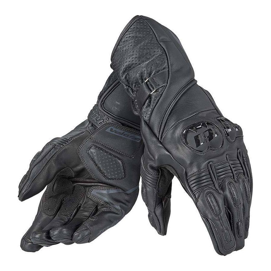 دستکش مخصوص موتورسواری dainese مدل Veloce